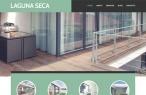 Как создать сайт о недвижимости?
