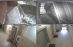 Профессиональная установки систем видеонаблюдения