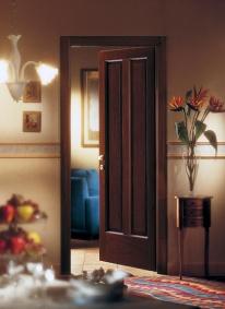 Какие сегодня можно купить межкомнатные двери?