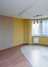 Почему выгоднее покупать квартиру в новостройке?